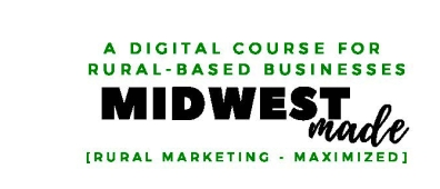 Midwest Made Digital Course Logo FINAL_Page_1